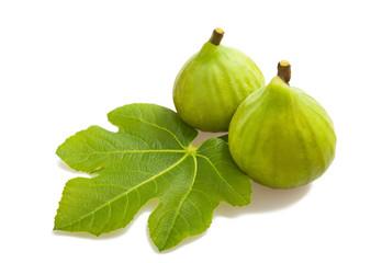 Figs couple