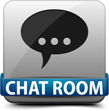 Chat Room button