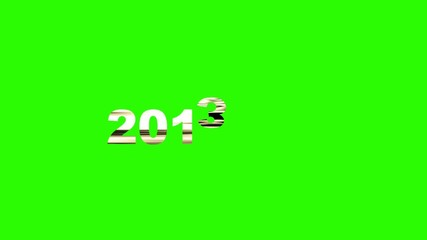 clip de video 2014 en croma
