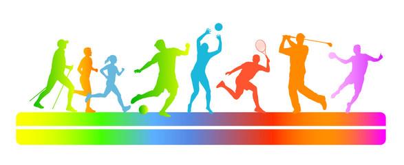 sport - 1