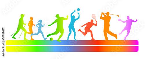 sport - 1 - 50887687