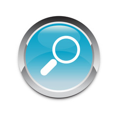 Web icon Search
