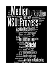 NSU-Prozess