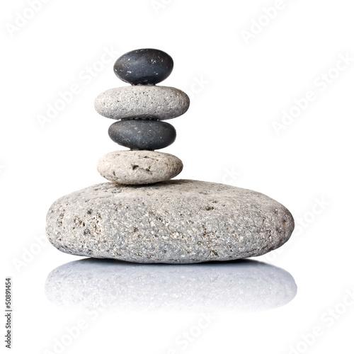 Fototapeten,kieselstein,balance,kieselstein,steine
