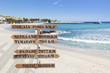 plage de Saint-Gilles, concept invitation voyages