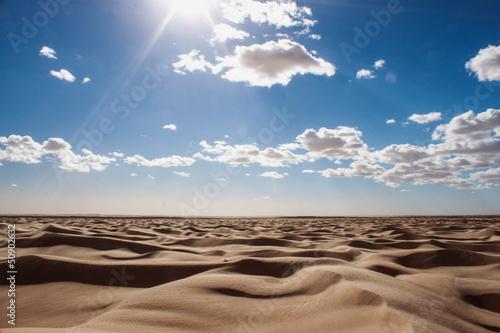 Fototapeten,tunesien,menschenleer,sand,afrika