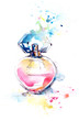 women's perfume - 50904020