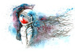 astronaut - 50904068