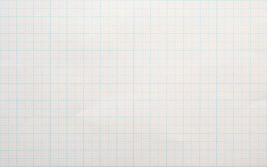 graph paper background