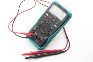 Electrical Multimeter