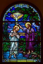 Gott und Jesus