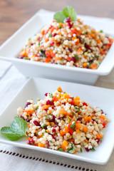 Couscous Salad-vertical-no fork