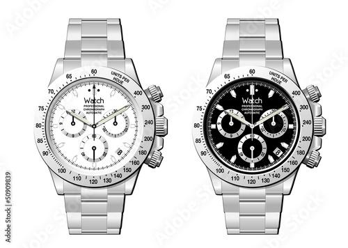 腕時計 - 50909839