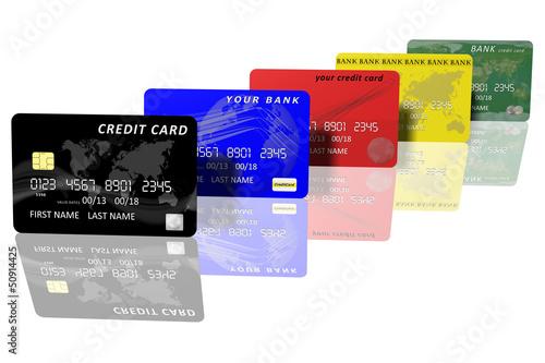 Carta di Credito_002