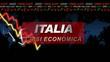 Italian crisi finanziaria globale economica europea banco video