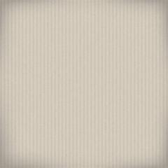 Background texture beige