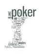 All About Full Tilt Poker
