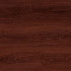 dark red wood background
