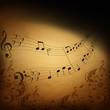 Affiche-musique