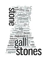 Cholesterol Gallstones