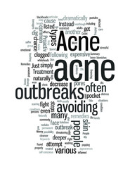 Don t Spend Money on Acne Remedies. Fight Acne Naturally.