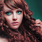 hair&makeup beauty / haircolors 29_3