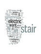 Electric Stair Lift Shopping Tips