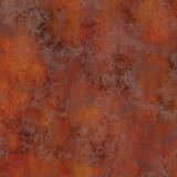 Fototapety Roste Textur