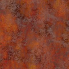 Roste Textur
