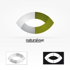 naturaleye