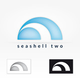 seashell two