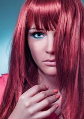 Blick / haircolors 31
