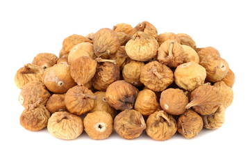 small dried fig