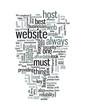Should I Create a Website