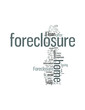 Foreclosure Loans May Save Your Home From Foreclosure