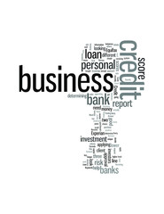 How do you get the money you need for your business