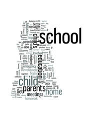 How to Get More Involved In Your Child s Education