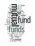How to select a mutual fund poster