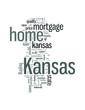 Kansas Mortgage What You Need