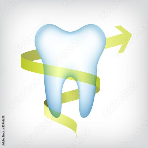 Zahnschutz