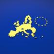 europa, eu, union,
