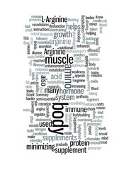 Know Your Bodybuilding Supplement L Arginine