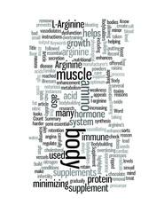Know Your Bodybuilding Supplement L Arginine