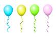 luftballon XI