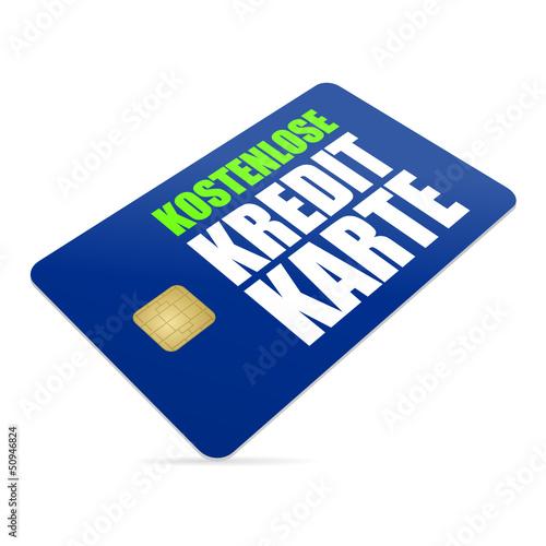 karte v3 kostenlose kreditkarte I