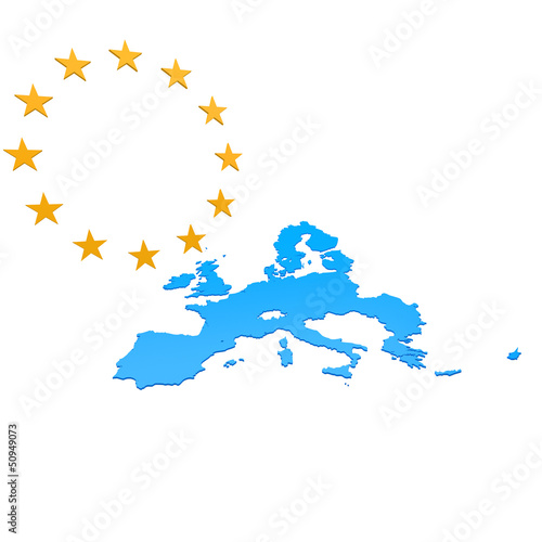 europa, eu, union, europäische, karte, map,