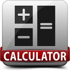 Calculator button