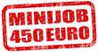 Minijob 450 Stempel  #130330-svg02