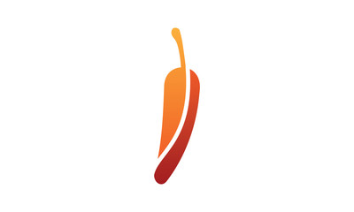 Spice piment