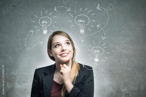 Ideenzirkulation